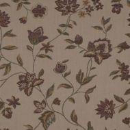 JF Fabrics: Sebring 57S4691