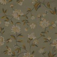 JF Fabrics: Sebring 74S4691