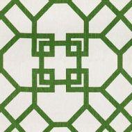 Windsor Smith for Kravet Design: XU Garden XU GARDEN.313.0 Veridian