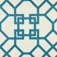 Windsor Smith for Kravet Design: XU Garden XU GARDEN.515.0 Akuatik