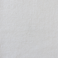 Sarah Richardson Harmony for Kravet: Allstar 34299.1.0 Ivory