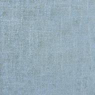 Sarah Richardson Harmony for Kravet: Allstar 34299.52.0 Mineral