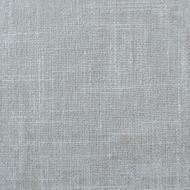 Sarah Richardson Harmony for Kravet: Allstar 34299.116.0 Oatmeal