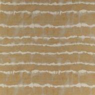 Linherr Hollingsworth for Kravet Couture: Baturi BATURI.4.0 Gold