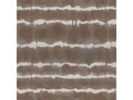 Linherr Hollingsworth for Kravet Couture: Baturi.616.0 Dusk