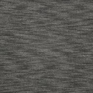 Maxwell: Bouchra BCF801 Charcoal