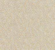 Old World Weavers for Scalamandre: Flurry BI 0001 1234 Caribou