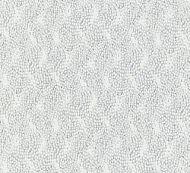 Old World Weavers for Scalamandre: Flurry BI 0002 1234 Snow