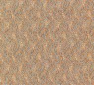 Old World Weavers for Scalamandre: Flurry BI 0005 1234 Fox