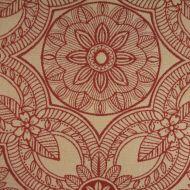 J.F. Fabrics Biloxi - 45J5591