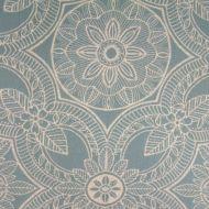 J.F. Fabrics Biloxi - 62J5591