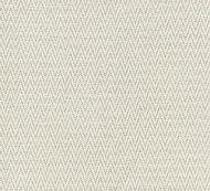Boris Kroll for Scalamandre: Chevron Chenille BK 0001 K65116 Birch