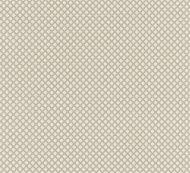 Boris Kroll for Scalamandre: Bellaire Trellis BK 0001 K65121 Flax