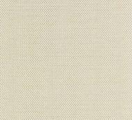 Boris Kroll for Scalamandre: Berkshire Weave BK 0002 K65115 Sand