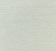 Boris Kroll for Scalamandre: Chevron Chenille BK 0002 K65116 Mineral