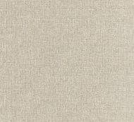 Boris Kroll for Scalamandre: Spencer Chenille BK 0002 K65117 Taupe