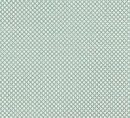 Boris Kroll for Scalamandre: Bellaire Trellis BK 0002 K65121 Mineral
