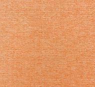 Boris Kroll for Scalamandre: Thompson Chenille BK 0003 K65114 Mandarin