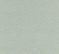 Boris Kroll for Scalamandre: Chester Weave BK 0003 K65118 Mineral