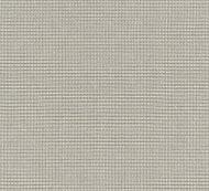 Boris Kroll for Scalamandre: Cortland Weave BK 0003 K65119 Taupe
