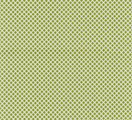 Boris Kroll for Scalamandre: Bellaire Trellis BK 0003 K65121 Leaf