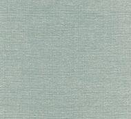 Boris Kroll for Scalamandre: Thompson Chenille BK 0004 K65114 Bluestone