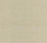 Boris Kroll for Scalamandre: Berkshire Weave BK 0004 K65115 Fawn