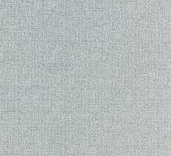 Boris Kroll for Scalamandre: Spencer Chenille BK 0004 K65117 Bluestone