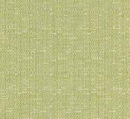 Boris Kroll for Scalamandre: Chester Weave BK 0004 K65118 Leaf