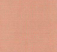 Boris Kroll for Scalamandre: Cortland Weave BK 0004 K65119 Coral