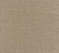 Boris Kroll for Scalamandre: Thompson Chenille BK 0005 K65114 Taupe