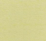 Boris Kroll for Scalamandre: Berkshire Weave BK 0005 K65115 Lime