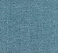 Boris Kroll for Scalamandre: Thompson Chenille BK 0006 K65114 Peacock