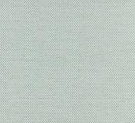 Boris Kroll for Scalamandre: Berkshire Weave BK 0006 K65115 Mineral