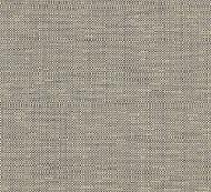 Boris Kroll for Scalamandre: Chester Weave BK 0006 K65118 Granite