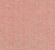 Boris Kroll for Scalamandre: Chester Weave BK 0007 K65118 Coral