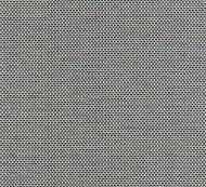 Boris Kroll for Scalamandre: Berkshire Weave BK 0008 K65115 Indigo