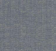 Boris Kroll for Scalamandre: Chester Weave BK 0008 K65118 Indigo