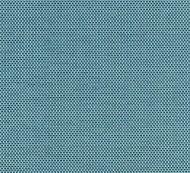 Boris Kroll for Scalamandre: Berkshire Weave BK 0009 K65115 Peacock