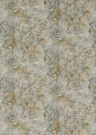 GP&J Baker: Persian Garden Linen BP10704.2.0 Natural