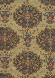 GP&J Baker: Samarkand BP10718.1.0 Spice