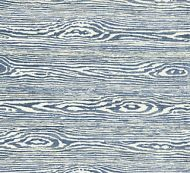Old World Weavers for Scalamandre: Muir Woods CD 0052 OB41 Wedgwood