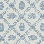 JF Fabrics: Chopsticks 65J7161