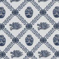 JF Fabrics: Chopsticks 66J7161