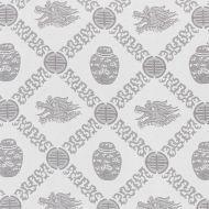 JF Fabrics: Chopsticks 94J7151