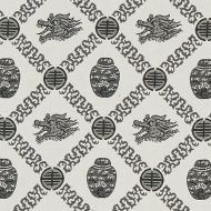 JF Fabrics: Chopsticks 96J7151