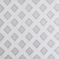 Sarah Richardson Harmony for Kravet: Diamondots 34267.1611.0 Linen