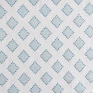 Sarah Richardson Harmony for Kravet: Diamondots 34267.1516.0 Turquoise