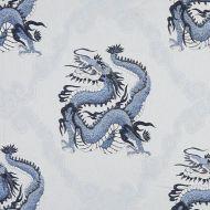 JF Fabrics: Draco 66J7161