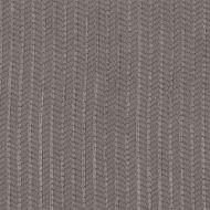 Duralee: DU16255-15 Grey